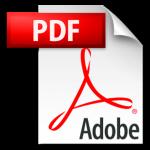 pdf-logo